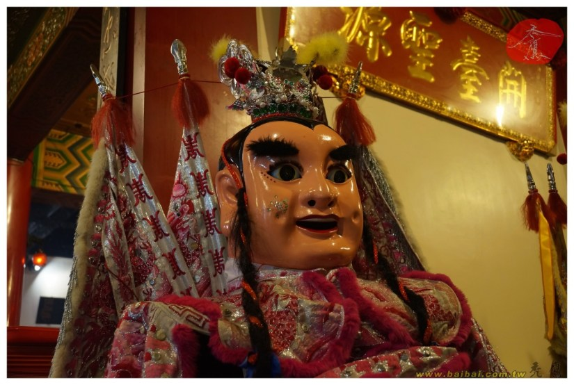 Temple_227_35_comser12.jpg