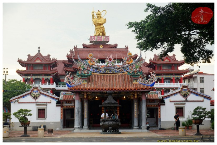 Temple_227_43_comser12.jpg