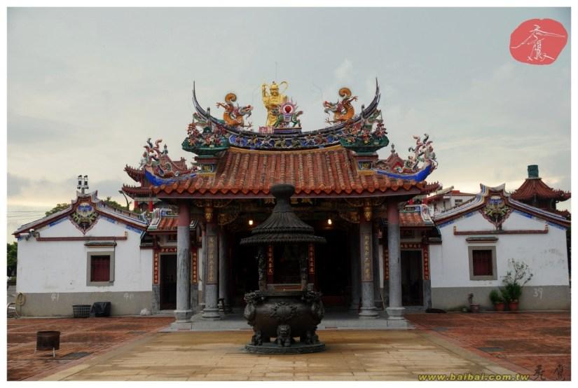 Temple_227_44_comser12.jpg