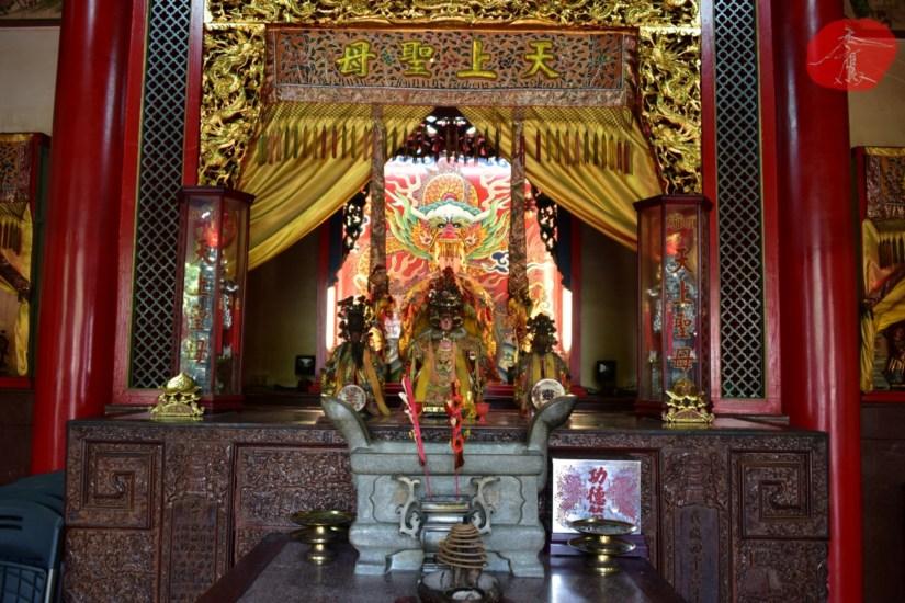 Temple_247_06_comser1408.jpg