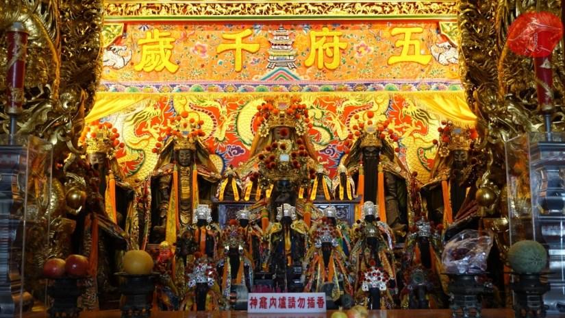 Temple_406_09_comser1373.jpg
