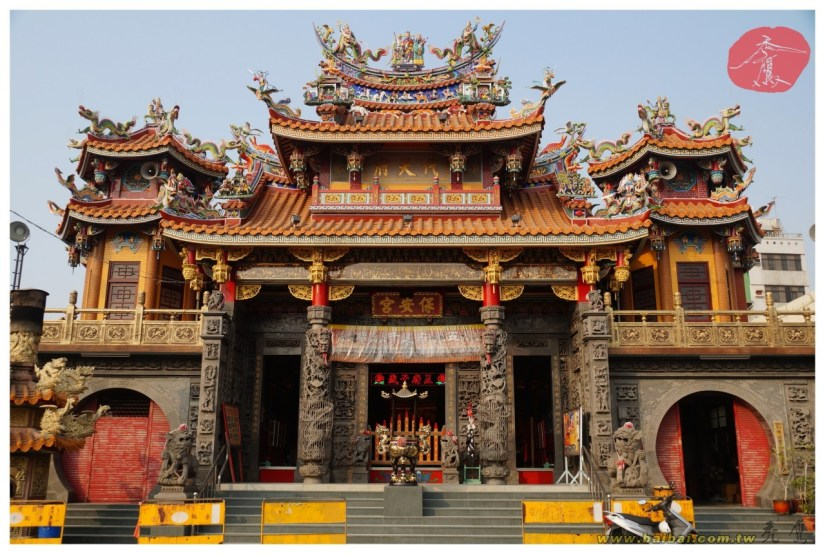 Temple_406_22_comser1373.jpg