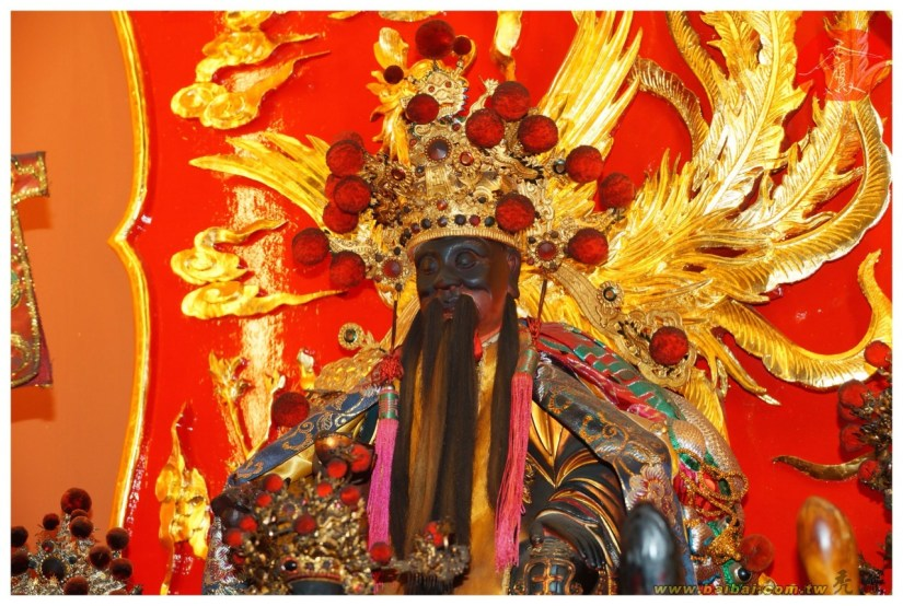 Temple_406_31_comser1373.jpg