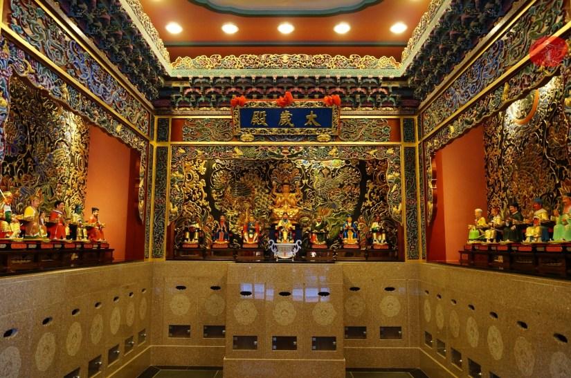 Temple_7036_59_comser665.JPG