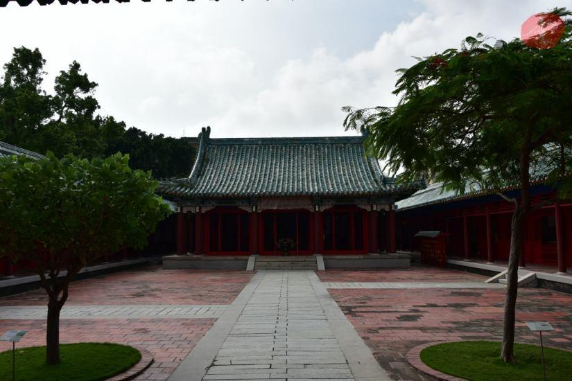 12484_117860_005_Temple.JPG