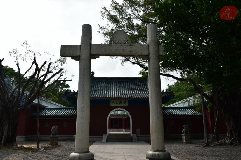 12484_117860_007_Temple.JPG