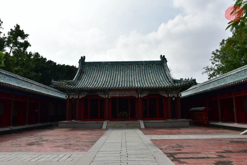 12484_117860_008_Temple.JPG