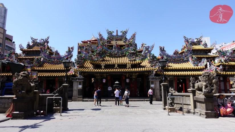 1556_8506_03_Temple.jpg