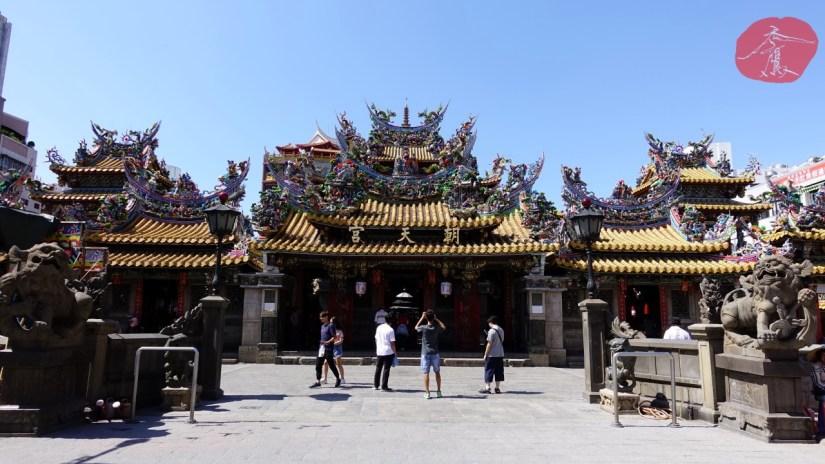 1556_8506_04_Temple.jpg