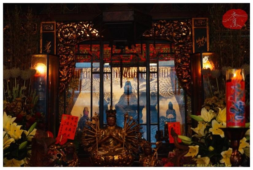 1556_8506_25_Temple.jpg