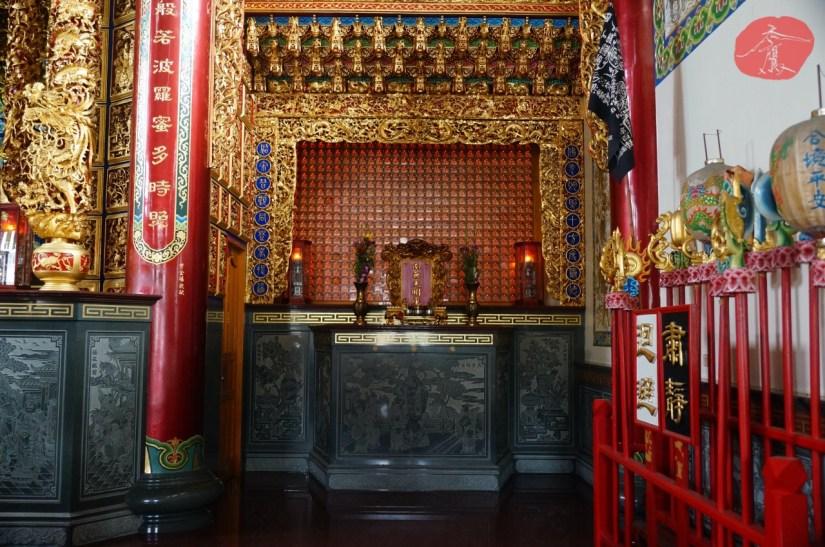 155_1072_26_Temple.JPG