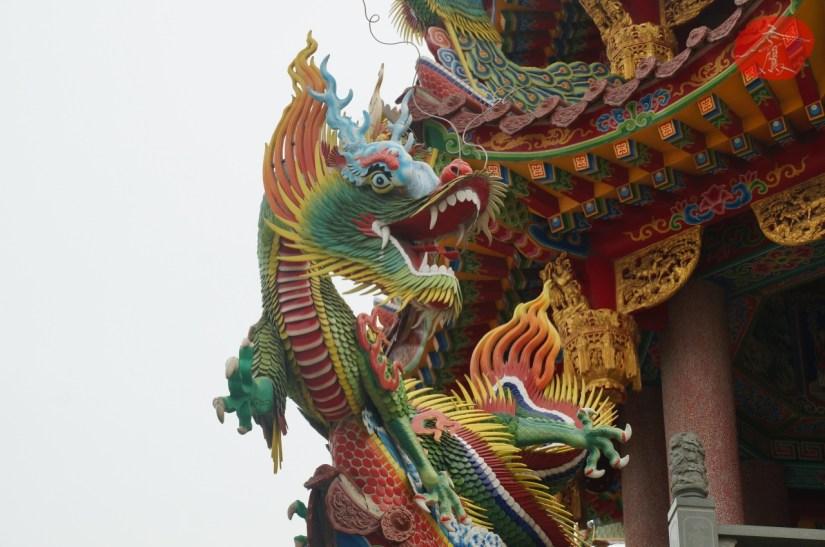 155_1072_32_Temple.JPG