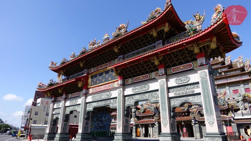 1589_8523_01_Temple.jpg