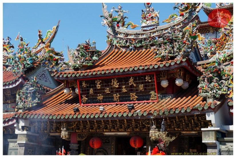 1589_8523_18_Temple.jpg