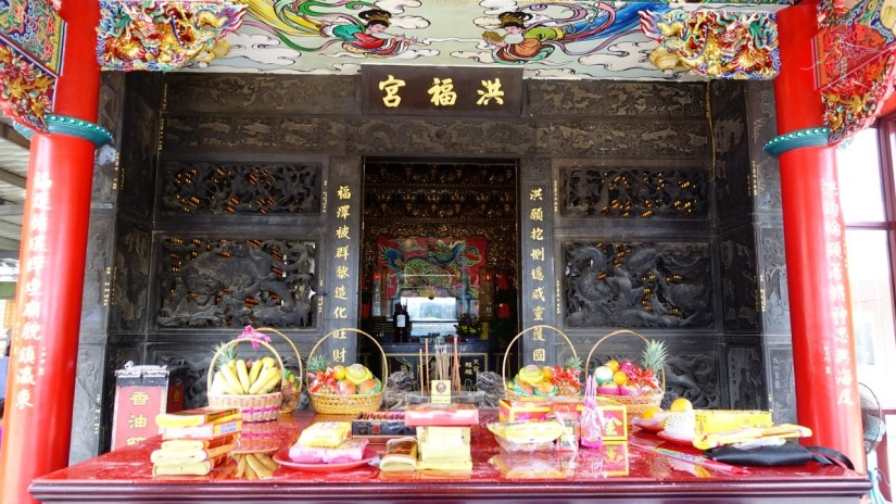 1650_4928_05_Temple.jpg