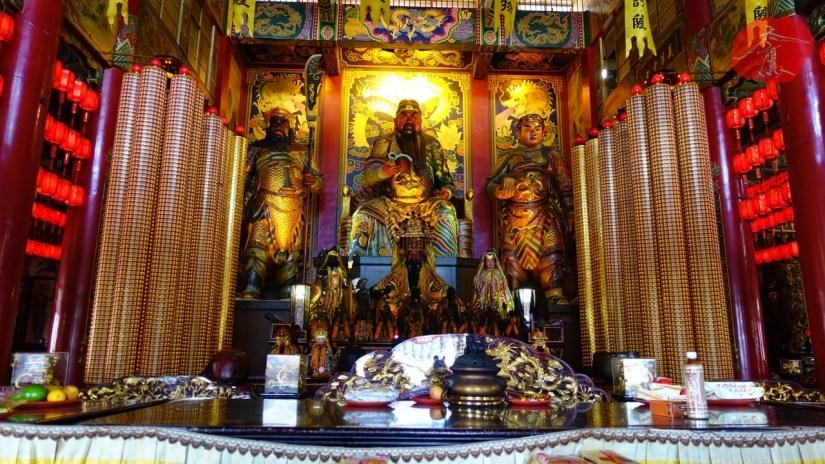 1738_2876_01_Temple.jpg