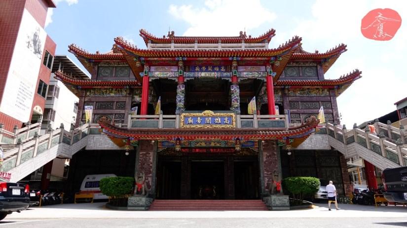 1738_2876_02_Temple.jpg