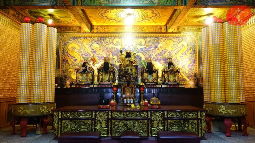 1738_2876_03_Temple.jpg