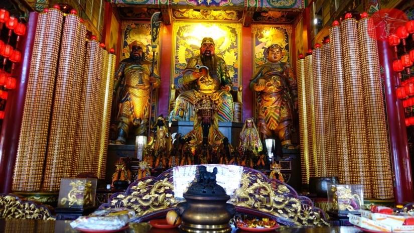 1738_2876_04_Temple.jpg