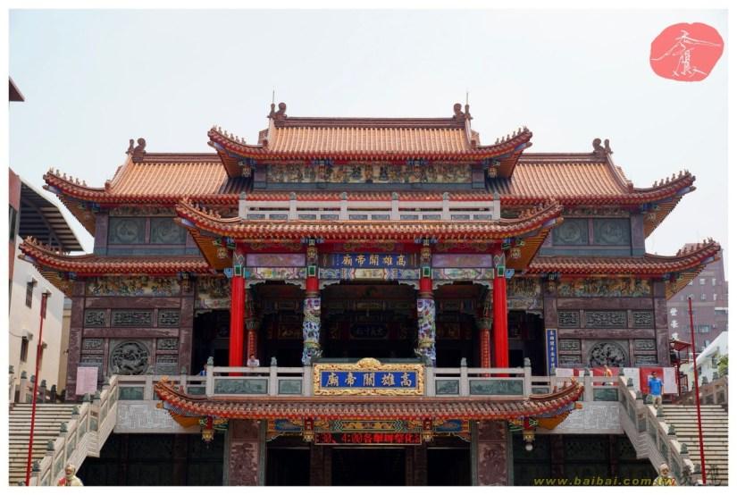 1738_2876_14_Temple.jpg
