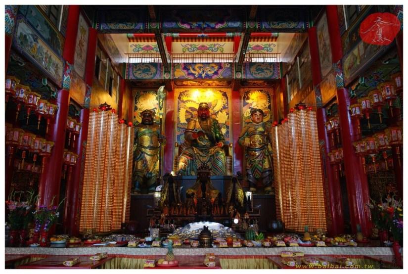 1738_2876_22_Temple.jpg