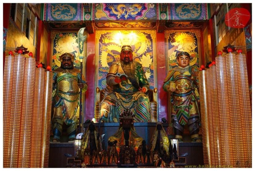 1738_2876_23_Temple.jpg