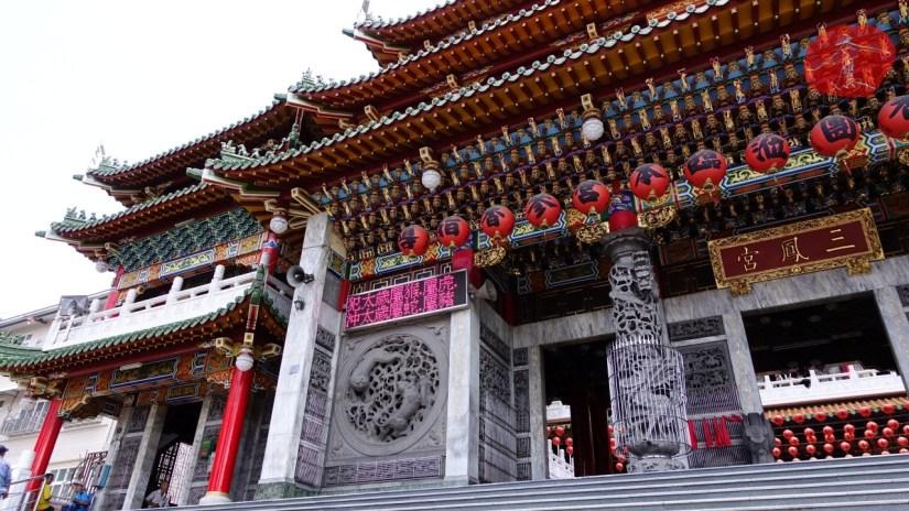 1777_3027_06_Temple.jpg