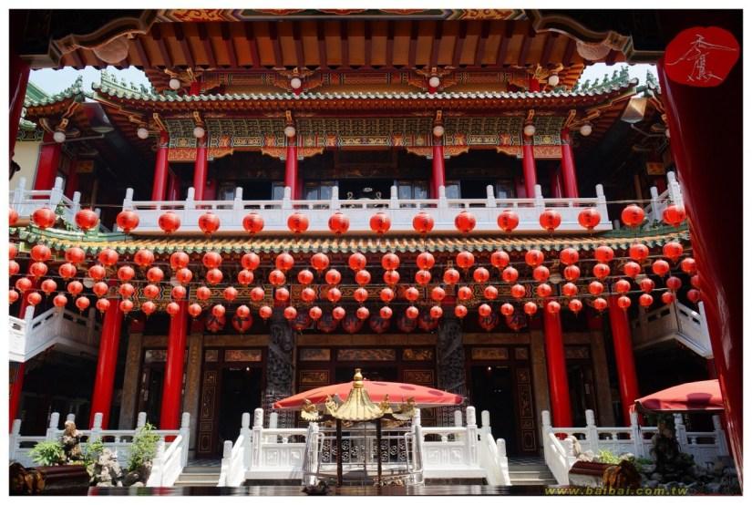 1777_3027_11_Temple.jpg