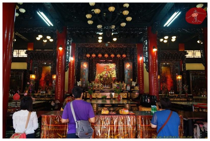 1777_3027_12_Temple.jpg