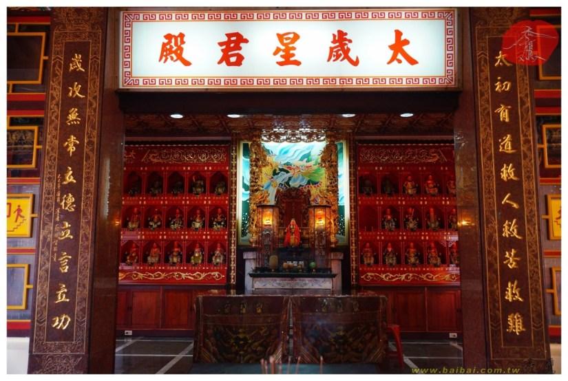 1777_3027_20_Temple.jpg