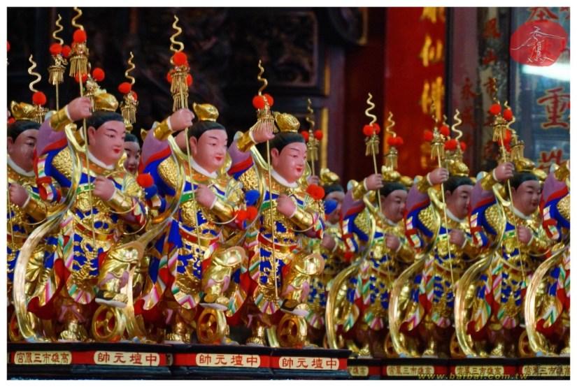 1777_3027_22_Temple.jpg