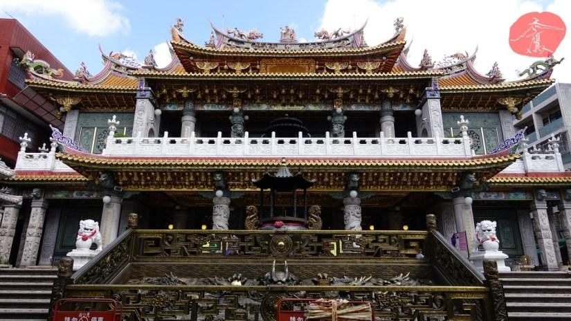 1802_1599_02_Temple.jpg