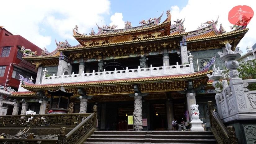 1802_1599_05_Temple.jpg