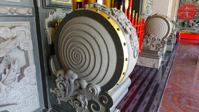 1802_1599_17_Temple.jpg