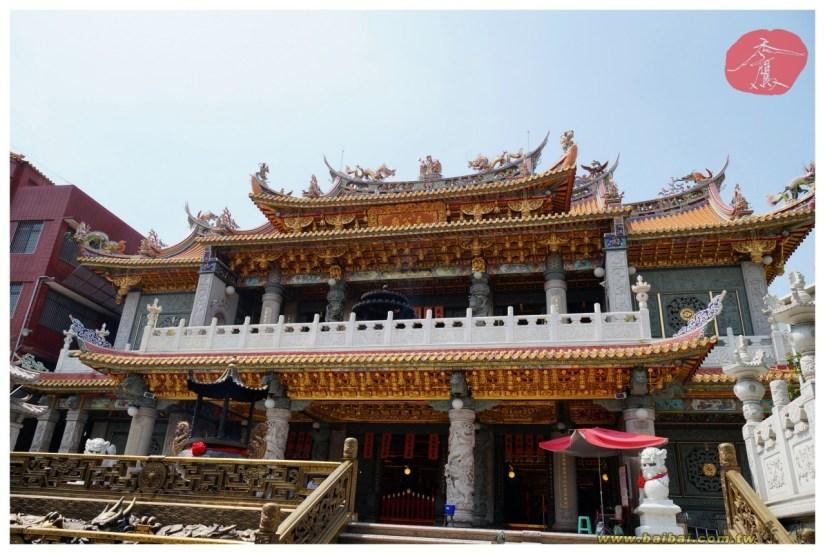 1802_1599_19_Temple.jpg