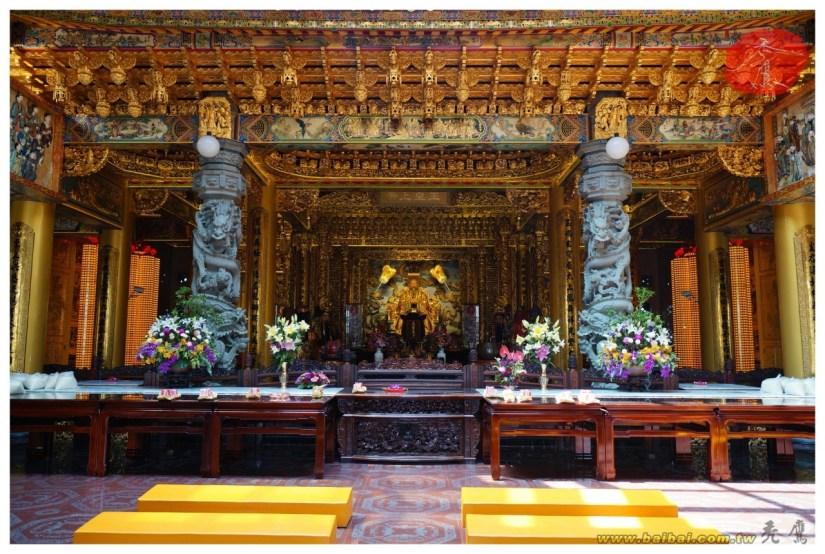 1802_1599_24_Temple.jpg