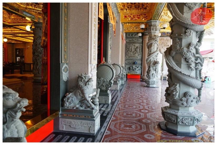 1802_1599_33_Temple.jpg