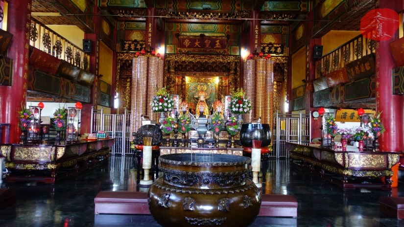 1840_2895_04_Temple.jpg