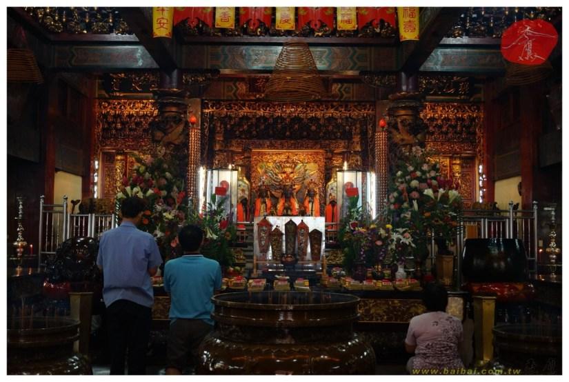 1840_2895_12_Temple.jpg