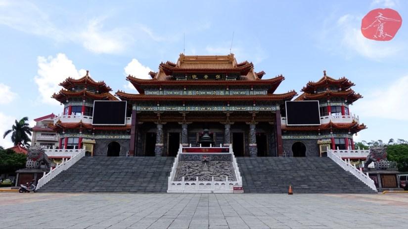 1885_3017_04_Temple.jpg