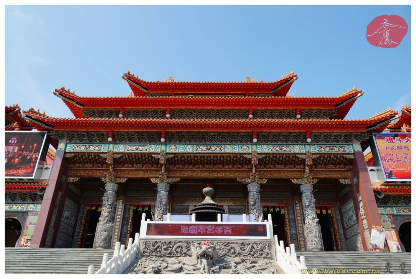 1885_3017_19_Temple.jpg