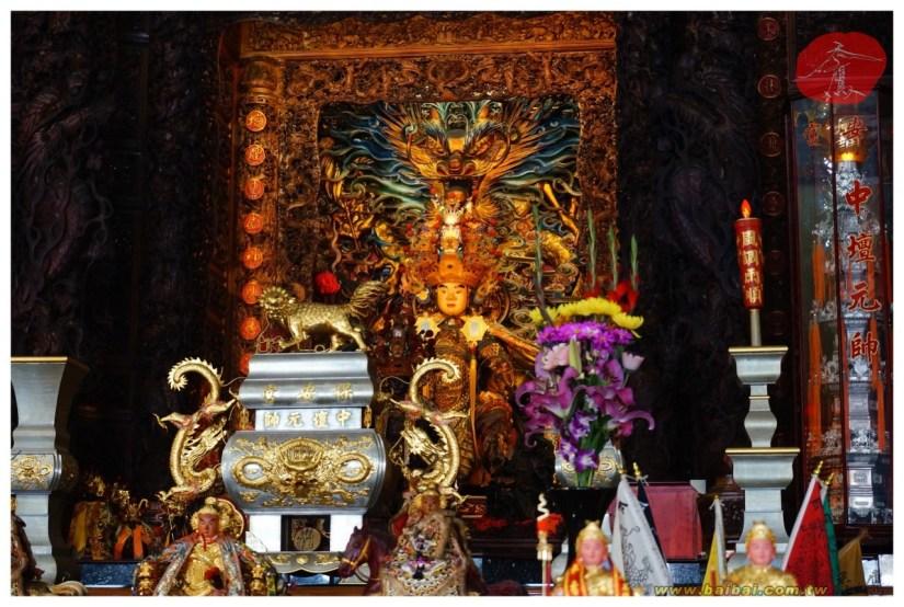 1885_3017_22_Temple.jpg