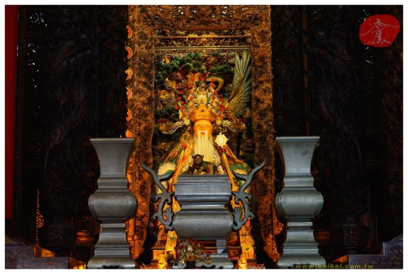 1885_3017_24_Temple.jpg