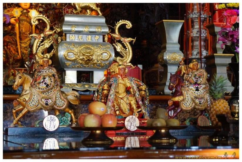 1885_3017_25_Temple.jpg