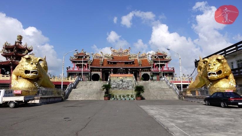 1922_1794_01_Temple.jpg