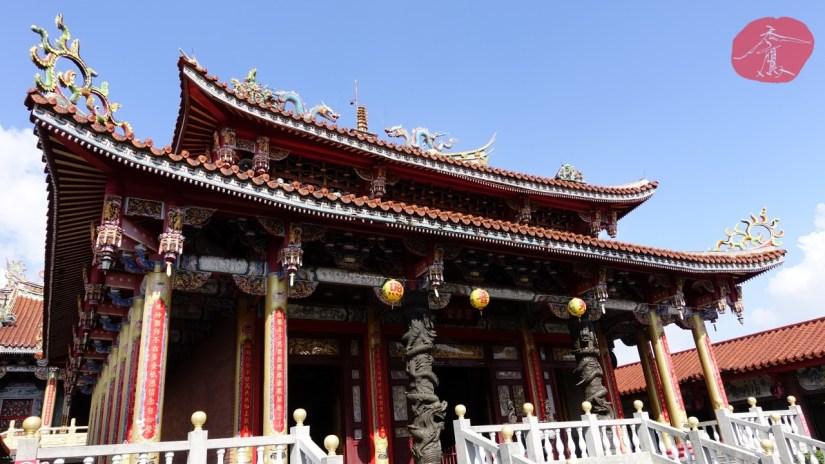 1922_1794_05_Temple.jpg