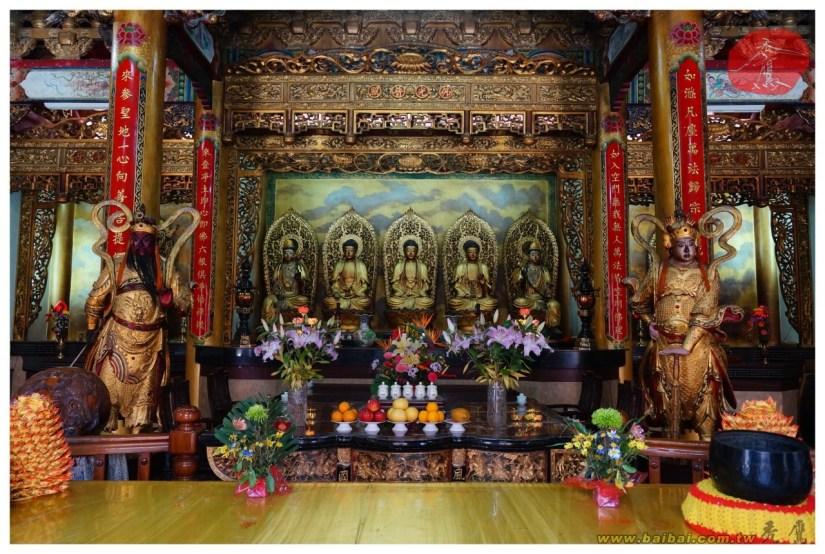 1922_1794_15_Temple.jpg