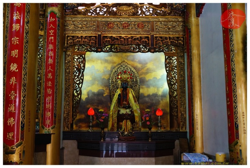 1922_1794_17_Temple.jpg