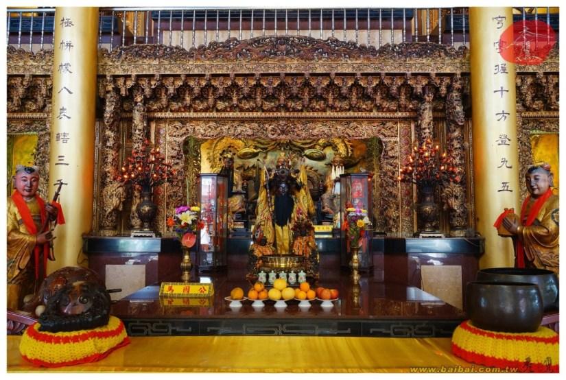1922_1794_20_Temple.jpg