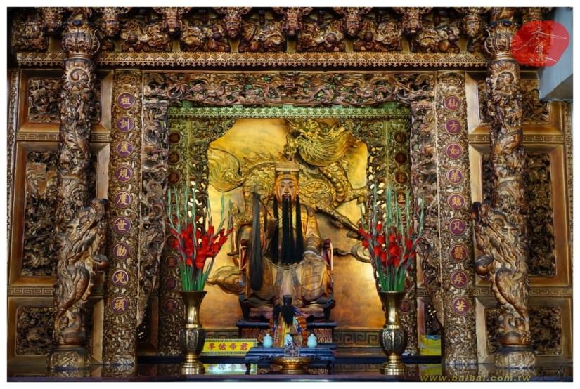 1922_1794_23_Temple.jpg